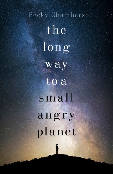 The-Long-Way-to-a-Small-Angry-Planet-Portada